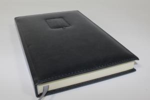 Красивий і стильний щоденник