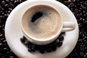 Скільки чашок кави треба випивати щодня проти раку печінки