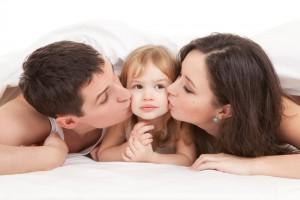 Що заважає нам бути хорошими батьками