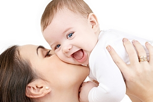 Поради які допоможуть виростити щасливу дитину