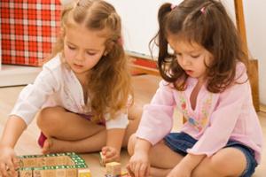 Розвиваючі завдання для дітей