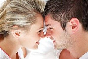 Як залишатися коханою і жаданою