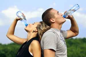 Корисні звички за 1 хвилину - здоров'я на все життя
