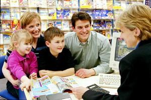Як поєднувати карєру з вихованням дітей