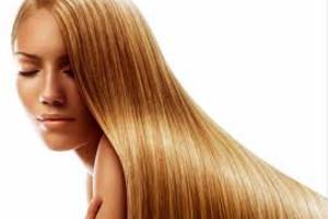 професійна косметика для волосся