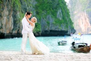 Поради приготування до весілля