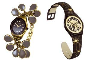 Годинник для жінки