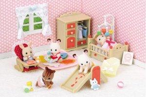 Інтернет магазин дитячих товарів