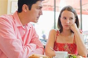 Як вирішити  проблеми у сім'ї