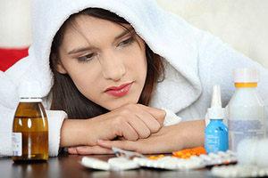 Як швидко видужати від застуди