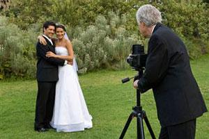 фотограф на свадьбу поднимает цену