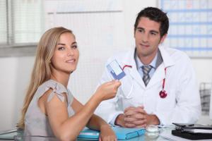 Медичне страхування Online