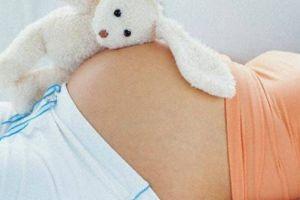 тест на вагітність