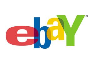 Купівля товарів на аукціоні eBay