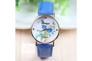 Наручний жіночий годинник Appella