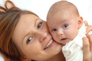 Як розподілити батьківські обов'язки