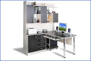 комп'ютерні столи недорого
