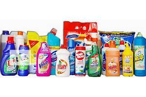 Безфосфатні пральні порошки 297cd89ad141f
