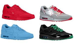 Дитяче спортивне взуття