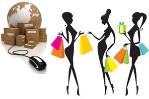 Спільні покупки на форумах