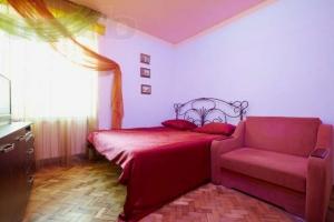 купити квартиру у Львові