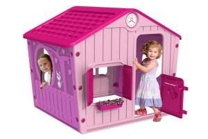 Вибираємо іграшки у магазині Buru-Buru