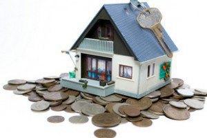Для чого потрібно страхувати нерухомість