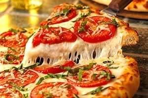 Замовлення піци