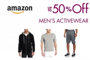 Переваги покупок на eBay і Amazon