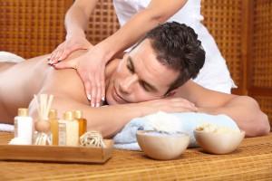 Еротичний масаж Київ
