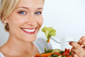 Строгие диеты
