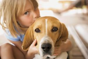 Вагітність і собака