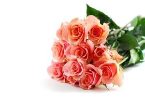 FLOWERSWEB.COM.UA
