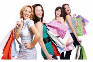 Жіночі блузи на Maximoda