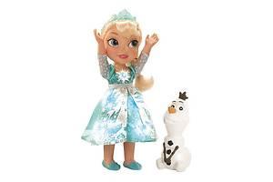 Кукла Клодия Вульф