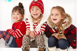 детскую одежду в Харькове