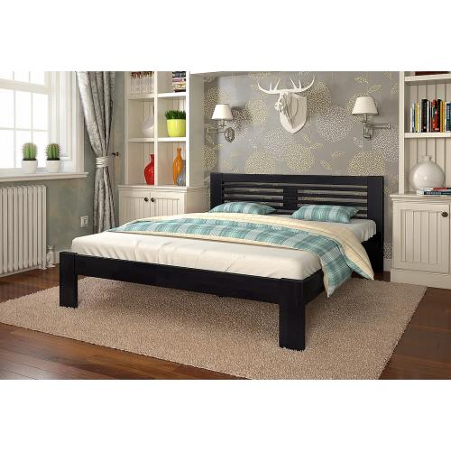 Ліжко1